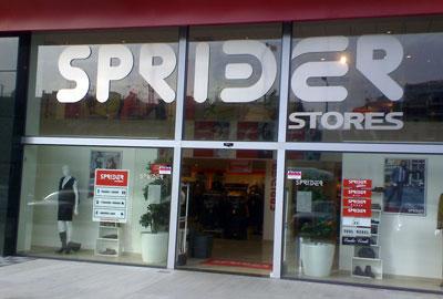 1bcd8fce33b4 Ποια είναι τα Sprider Stores που από σήμερα κατεβάζει ρολά | NewsPistol -  Πεθαίνεις να μάθεις.
